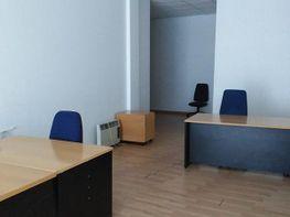 - Local en alquiler en calle Miralles; Área Comercial Campus Universitario de Vigo, Bembrive-Zamans en Vigo - 279862110