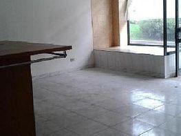 - Local en alquiler en calle Alcalde Portanet, Castrelos-Sardoma en Vigo - 279863733