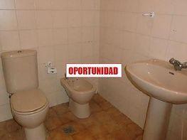 - Piso en alquiler en calle Lopez Mora, Vigo Casco Urbano en Vigo - 284942339