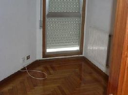 - Piso en alquiler en calle Torrecedeira, Vigo Casco Urbano en Vigo - 284942420