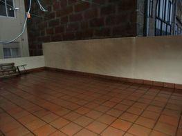 Piso en alquiler en calle Lepanto, Vigo Casco Urbano en Vigo - 292786542