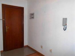Piso en alquiler en calle Coruña, Vigo Casco Urbano en Vigo - 294196864