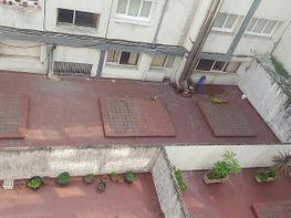 Piso en venta en calle Camelias, Freixeiro-Lavadores en Vigo