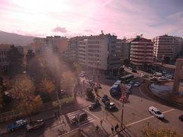 Piso en alquiler en calle Gran Via Izda, As Travesas-Balaídos en Vigo
