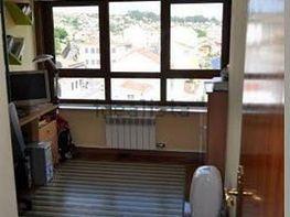 Piso en venta en calle Ramon Nieto, Calvario-Santa Rita-Casablanca en Vigo
