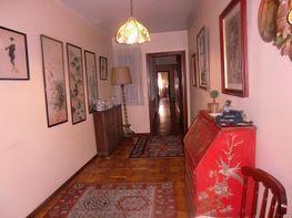 Piso en venta en calle Gran Via a, Calvario-Santa Rita-Casablanca en Vigo