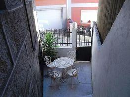 Apartamento en alquiler en calle Doctor Otero Ulloa, Marín