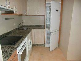 Apartamento en alquiler en calle Romil, Vigo Casco Urbano en Vigo