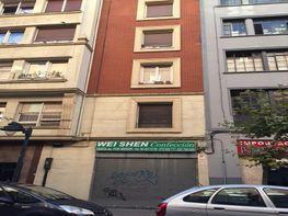 Local en alquiler en calle Enrique Eguren, Rekalde en Bilbao - 342890208