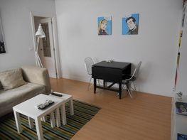 Wohnung in verkauf in calle Perez Galdos, Abando in Bilbao - 332243790