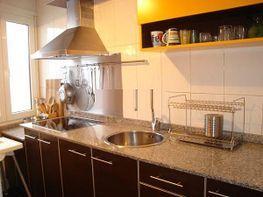 Wohnung in verkauf in calle San Mames, Abando in Bilbao - 328794753