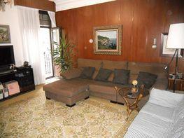 Wohnung in verkauf in calle Marques del Puerto, Abando in Bilbao - 328794621