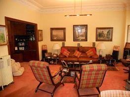 Wohnung in verkauf in calle Urquijo, Abando in Bilbao - 328794879