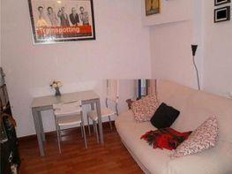 Wohnung in verkauf in calle Hurtado Amezaga, Abando in Bilbao - 328794000