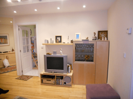 Wohnung in verkauf in calle Amezola, Rekalde in Bilbao - 328793598