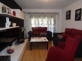 Wohnung in verkauf in Centro in Fuenlabrada - 302269497