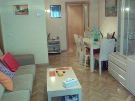 Wohnung in verkauf in Fuenlabrada - 306525491
