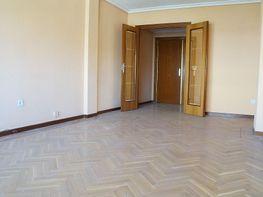 Wohnung in verkauf in Fuenlabrada - 318894953