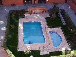 Wohnung in verkauf in Centro in Fuenlabrada - 314210112
