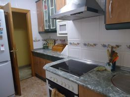 Wohnung in verkauf in Fuenlabrada - 322060590