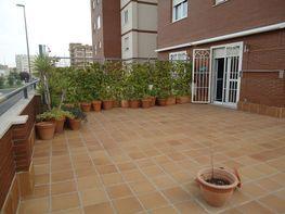 Wohnung in verkauf in Fuenlabrada - 325258206