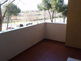 Wohnung in verkauf in Loranca in Fuenlabrada - 322585854