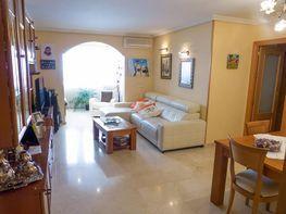 Wohnung in verkauf in El Naranjo-La Serna in Fuenlabrada - 325255585
