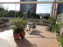 Wohnung in verkauf in Fuenlabrada - 341531380