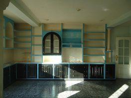 Wohnung in verkauf in Alcorcón - 332273439