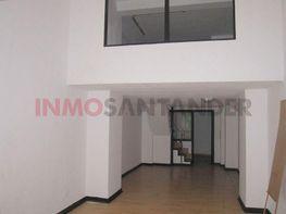 Local en alquiler en calle San Fernando, San Fernando en Santander - 335205617