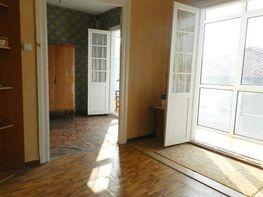 Petit appartement de vente à calle Magallanes, Centro à Santander - 153914416