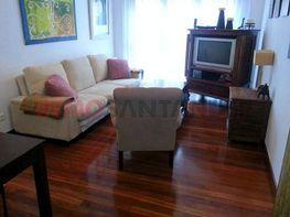 Petit appartement de vente à barrio Barreras, Hoznayo - 330430134