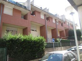Duplex de vente à calle Aurelio Diez, Renedo de Pielagos - 217184369