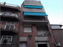 Piso en venta en calle Ausona, Trinitat Vella en Barcelona