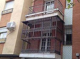 Piso en venta en plaza Curtidores, Jaén