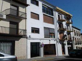 Piso en venta en calle Real, Alcalá la Real