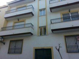 Piso en venta en calle Ramon y Cajal, Jaén