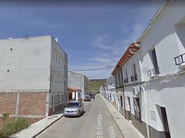 Piso en venta en calle Viviendas Protegidas Bajob, Puente de Génave