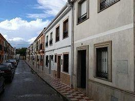 Casa en venta en calle Alcazar de Toledo, Carolina (La)