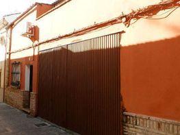 Casa en venta en calle Cendal, Andújar