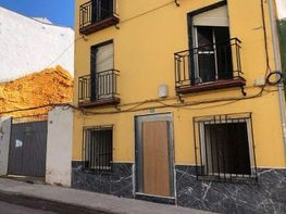 Casa en venta en calle Mediabarba, Lucena