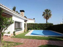 Casa en venta en Solymar en Benalmádena - 358599880