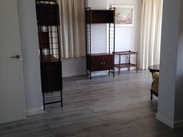 Piso en venta en Centro en Torremolinos - 358600087