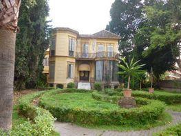 Casa en venda El Mayorazgo-El Limonar a Málaga - 358600681