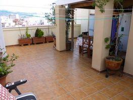 Piso en venta en La Luz-El Torcal en Málaga - 358602316