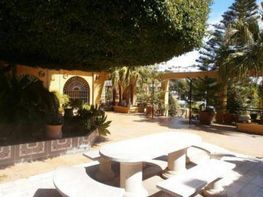 Piso en venta en Montemar en Torremolinos - 358602796