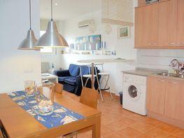 Wohnung in verkauf in Palafrugell - 407185166