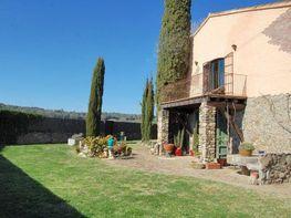 Landhaus in verkauf in Corçà - 407185583