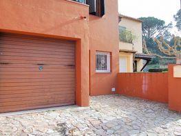 Casa adosada en venta en Begur - 407190434