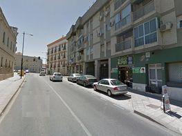 Piso en venta en calle Centro, Centro en Jerez de la Frontera